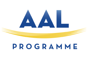 Event: AAL Forum 2021