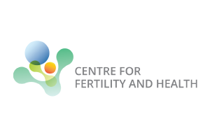 News: 40 million NOK awarded to The Centre for Fertility and Health