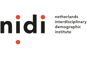 News:  Helga de Valk is the New Director of NIDI