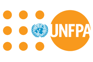 News: New Collaboration Partner: UNFPA Eastern Europe and Central Asia