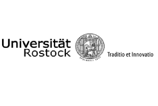 Partner: University of Rostock, Chair for Empirical Social Research and Demography