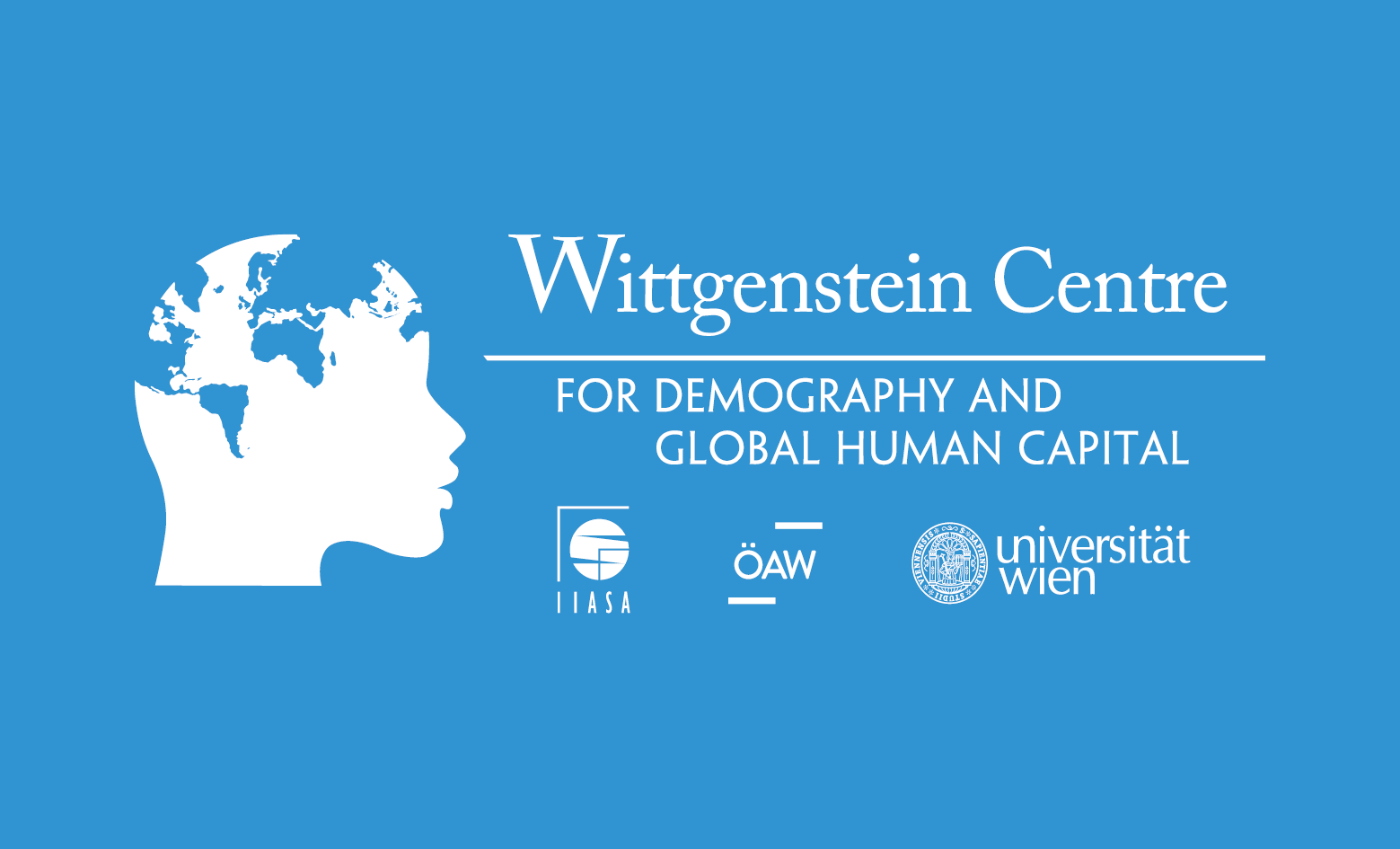 Partner: Wittgenstein Centre for Demography and Global Human Capital