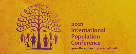 Call for Papers: Call for Abstracts: IPC 2021