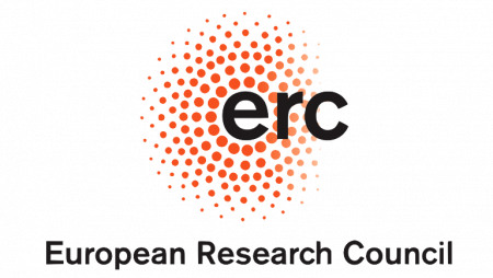 News: ERC Advanced Grants for Population Europe Researchers