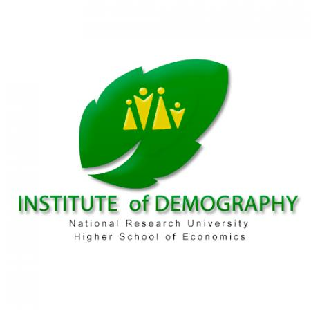 Partner: National Research University Higher School of Economics, Institute of Demography