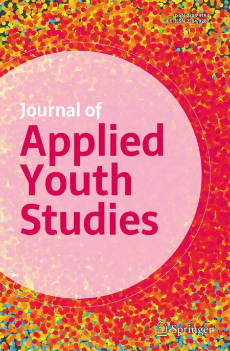 Call for Papers: Call for Papers: Journal of Applied Youth Studies