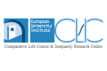 News: New Partner Institute: CLIC