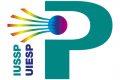 Partner: International Union for the Scientific Study of Population (IUSSP)