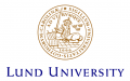 Partner: Lund University, Centre for Economic Demography