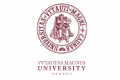 Partner: Vytautas Magnus University, Demographic Research Centre