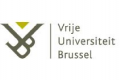 Partner: Vrije Universiteit Brussel, Interface Demography