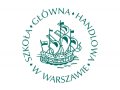 Partner: Warsaw School of Economics, Institute of Statistics and Demography